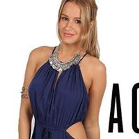 Ladies Boutique Fashion Clothes and Accessories with 2 stores and online