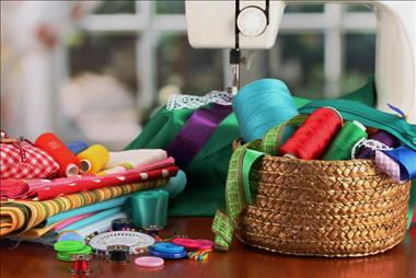 Retail Fabric and Sewing Business For Sale in Rosebud