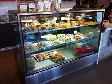 Cafe Business For Sale Mornington Peninsula