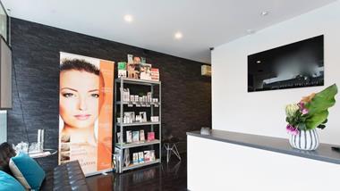 Medical Skin and Laser Clinic Business For Sale Prahran