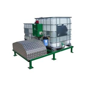 Online Air Quality Control System Business For Sale