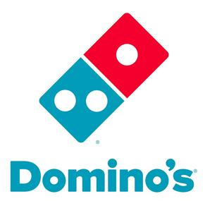 Bega, NSW - Domino's Pizza - New Store Opportunity!!