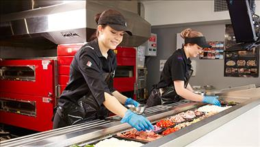 dominos-warragul-vic-brand-new-store-7
