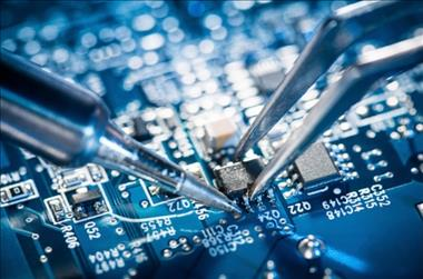 Successful Electronics Repair and Refurbishment Business - For Sale by EOI