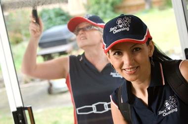 Jim's Cleaning Franchisees Needed in Gippsland Region - Enquire Now