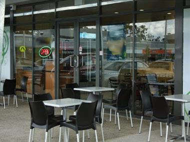 Subs - Takeaway Food - Franchise - Logan Area QLD