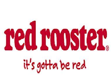 Takeaway Food - Red Rooster - Franchise - Orange NSW