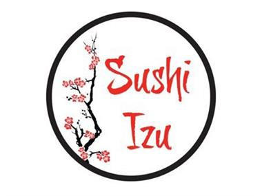 Sushi Izu Franchise - Darwin City