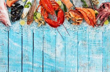 Premium Licensed Seafood Shop in Sydney's South West
