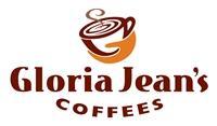 Gloria Jeans Cafe Franchise Sydney