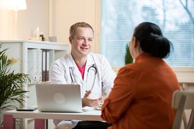 Regional NSW clinic (DWS + RRMA 5) - accredited + established!