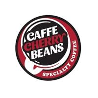 Cafe Cherry Beans