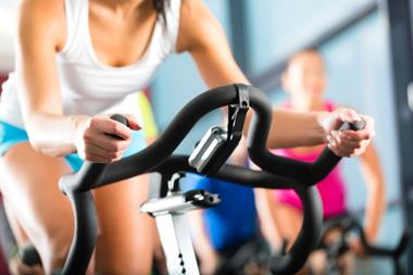 Gym Franchise - Northern Beaches