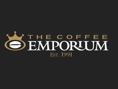The Coffee Emporium - Western Sydney