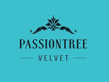 Passiontree Velvet Franchising Cafe - Garden City QLD