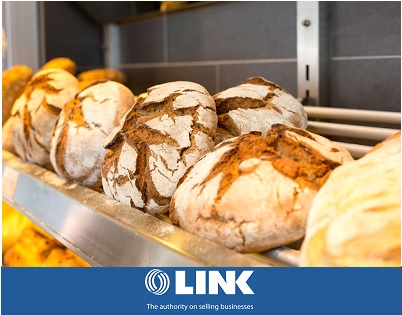 Bakery on the Southside of Brisbane For Sale