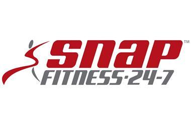 Snap Fitness Joondalup