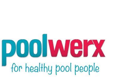 Poolwerx Kingsley in Perth