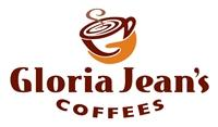 Gloria Jeans Franchise Cafe