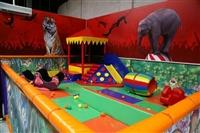 kids-play-centre-and-cafe-in-bankstown-1