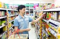Supermarket, Convenience Store For Sale