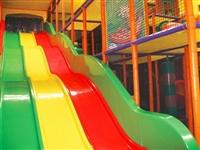 Kids Play Centre and Cafe in Bankstown