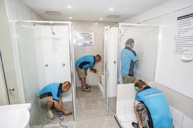 tile-rescue-tile-and-grout-maintenance-experts-be-your-own-boss-3