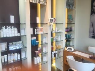 Ella Baché Salon for Sale - Benowa | Australia's Largest Beauty Network