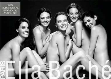 Ella Baché Beauty Salon | NEW Franchise & Site Package - Exclusive CBD Site