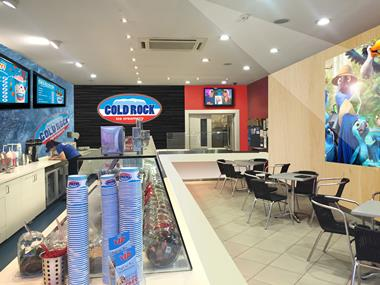 join-the-food-retail-industry-take-management-of-your-own-ice-cream-franchise-1