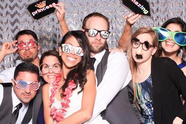 PHOTO BOOTH HIRE BUSINESS $119,000 (13615)