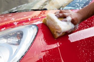 HAND CAR WASH - $330,000 (12799)