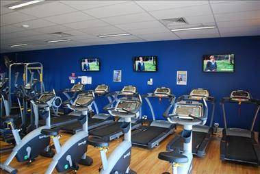 lg15542-plus-fitness-gym-outer-south-east-location-growth-corridor-1