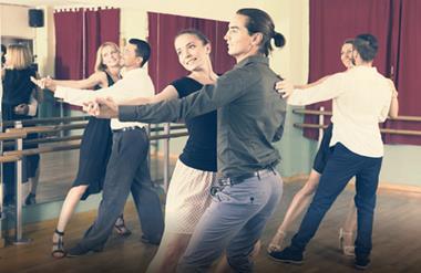 Dance studio in Canberra For Sale - Under Offer!
