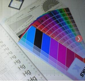 Established and Successful Printing Business For Sale - VIC