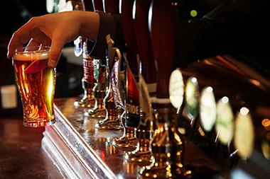 Pub in Tuggeranong For Sale - ACT