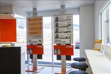 bridgestone-select-franchise-tyre-sales-auto-service-business-9