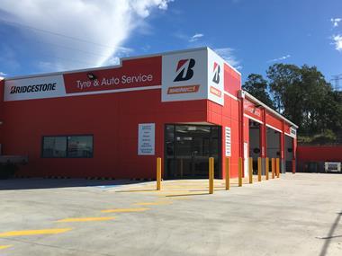 bridgestone-select-franchise-tyre-sales-auto-service-business-0