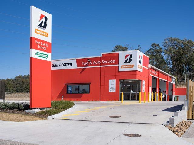 bridgestone-select-franchise-tyre-sales-auto-service-business-8