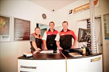 bridgestone-select-franchise-tyre-sales-auto-service-business-5