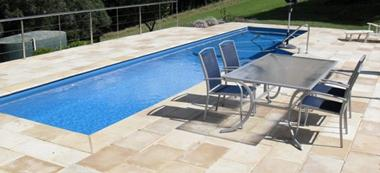 Pool Retail & Servicing NSW Mid North Coast