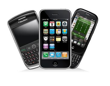 Mobile, PC, Ipad and Ipod repairs and security equipment business is for URGENT