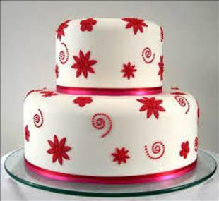 Business For Sale: Cake Shop, Supplies & Classes