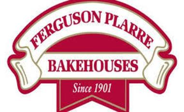 Business For Sale: Ferguson Plarre Bakehouse- Seymour