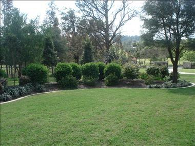 become-a-flower-power-garden-care-franchisee-bankstown-2