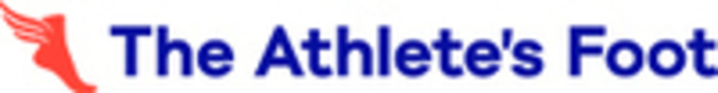 The Athletes Foot Regional Western Australia - $490,000 + GST
