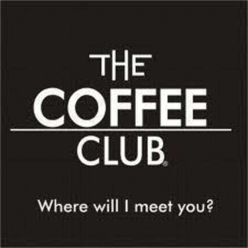The Coffee Club Everton Park Brisbane North.  ** HUGE PRICE DROP ** coffee / caf