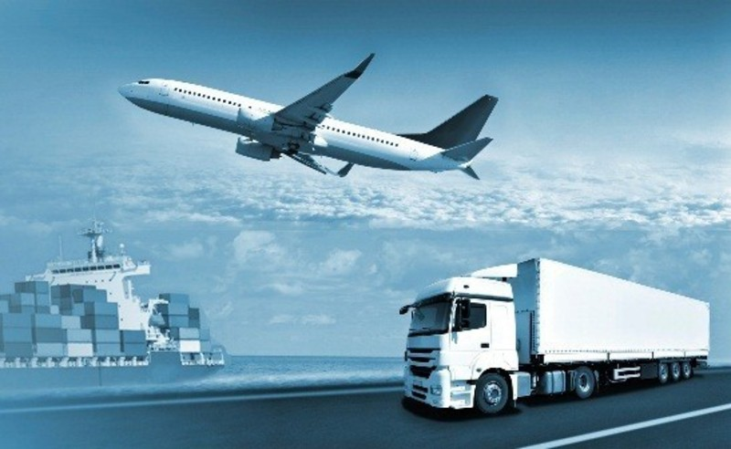 Established and Profitable NSW Freight Broker