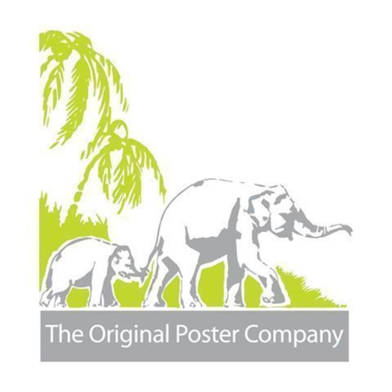 The Original Poster Company SA