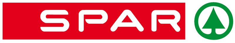 SPAR Express Supermarket Maroochydore